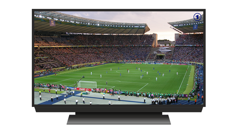 iptv mexico canales online